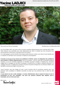 Tract_Candidature_interne_PS